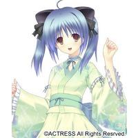 Profile Picture for Tamami Yasaka