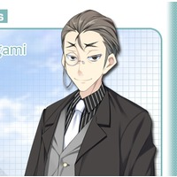 Yoshikiyo Kagami