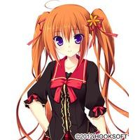 Profile Picture for Hami Konose