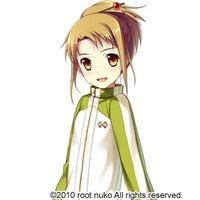 Suzu Yashiro