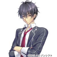 Image of Michiru Goka