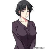 Image of Kazuko Muroyama