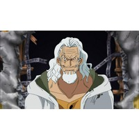 Profile Picture for Silvers Rayleigh