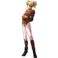 Profile Picture for Flare En Kuldes