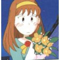 Image of Yoko Sakakibara