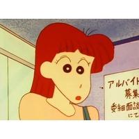 Image of Moeko Sakurada