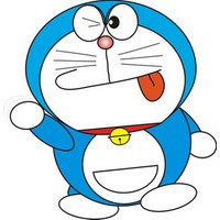 Profile Picture for Doraemon