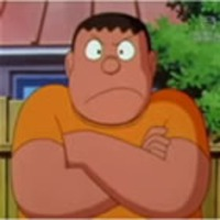 Image of Takeshi Goda