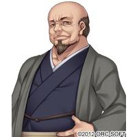 Image of Nagatarou Tomikura