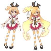 Profile Picture for Akari Taiyo