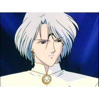 Image of Prince Diamond