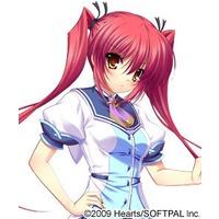Image of Himiko Takamori