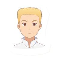 Image of Takuya Kouno