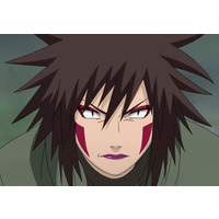 Profile Picture for Tsume Inuzuka