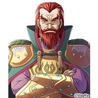 Sir Fersen