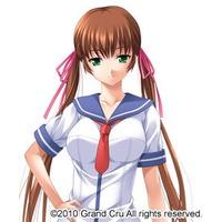 Kasumi Asagi