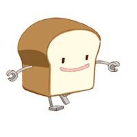 Mr. Loaf
