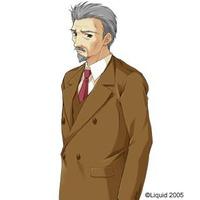 Profile Picture for Akihiro Takamizawa