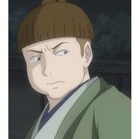 Utsuzou Mashiroi