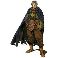 Image of Lezard Valeth