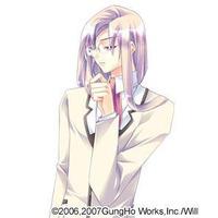 Profile Picture for Kaede Tokita