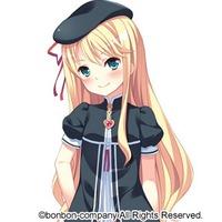 Image of Eureka Taihou