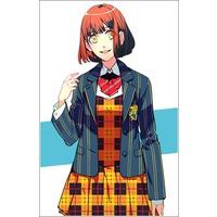Image of Haruka Nanami