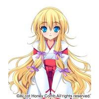 Image of Hiori Saginomiya