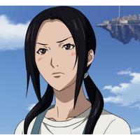 Profile Picture for Yayoi Nakayama