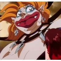 Image of Hamuko
