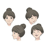 Image of Saiki Kumi