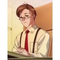 Profile Picture for Washio