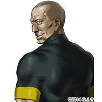 Profile Picture for Kisuke Dokumamushi