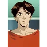 Image of Shuichi Tataki