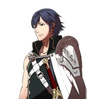 Profile Picture for Chrom