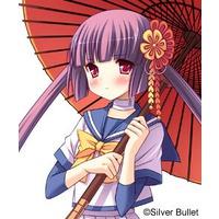 Image of Ryuuko Migiwa