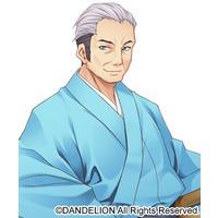 Shinnosuke Ariake
