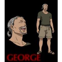 Image of George Miyagusuku