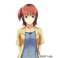Image of Mika Natsume