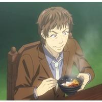 Image of Yoshiki Bitou