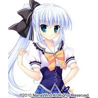 Image of Hibiki Kusunoki