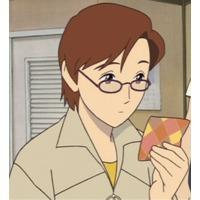 Image of Naoko Yoshioka