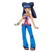Profile Picture for Lizabeth
