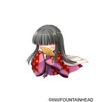 Image of Himekami