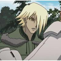 Image of Washio