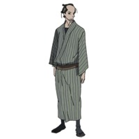 Image of Matsukichi