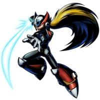 Image of Zero