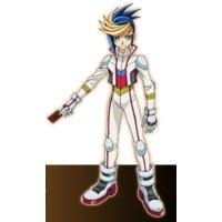 Profile Picture for Yugo