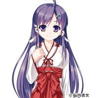 Image of Fumio Hieda