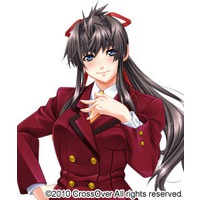 Image of Yuuna Sakuraoji